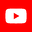 youtube_social_square_red