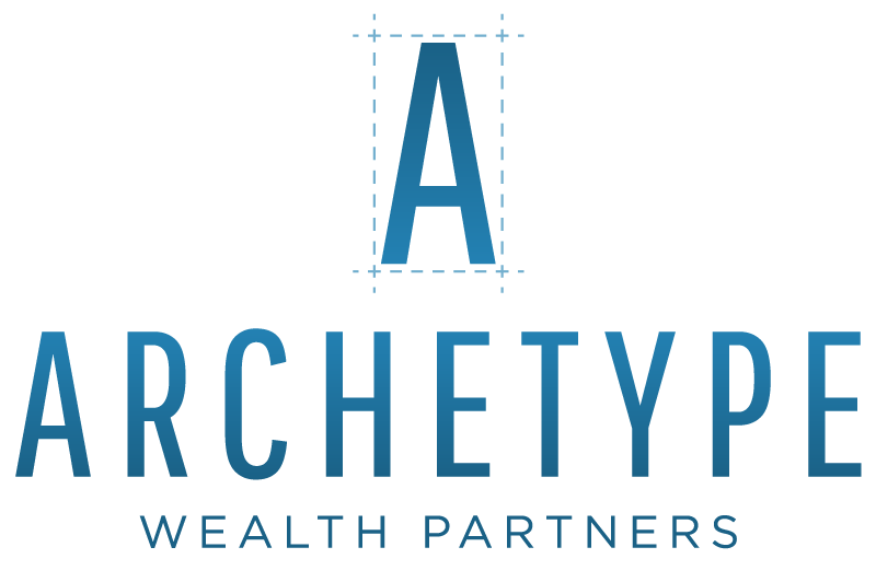 Archetype Wealth Partners